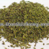 Dill Seed (Anethum graveolens)