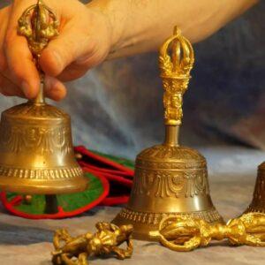 Bells & Chimes