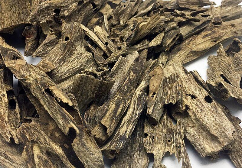 Agarwood Aloeswood Chips