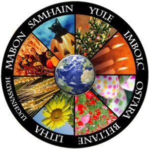 Seasonal Festivals
